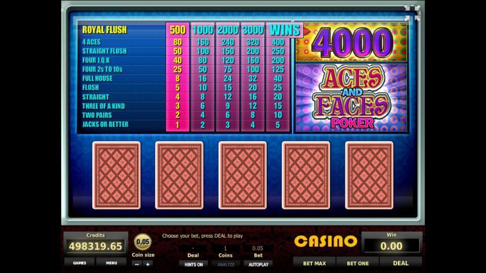 Игровые автоматы фулхаус игровые автоматы клубника онлайн бесплатно играть без регистрации