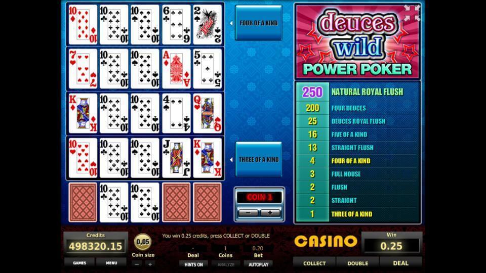 Игра бесплатно скачать покер риск автоматы игровые 777 слот игровые автоматы играть бесплатно демо