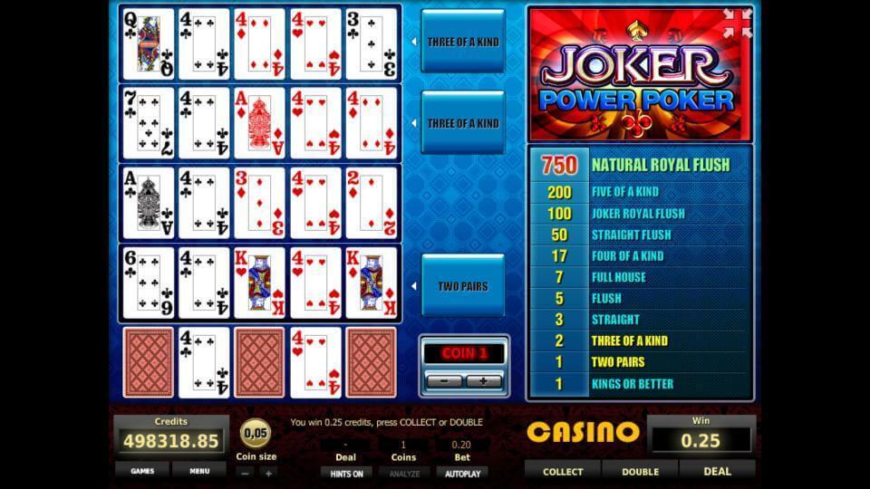 Дикий джокер игровые автоматы @mail.ru рулетка игровые автоматы играть бесплатно онлайн рояль