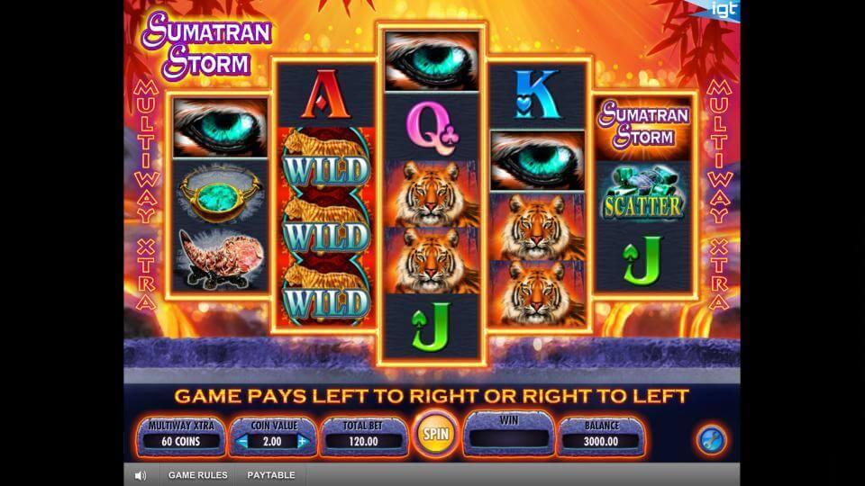 игровые автоматы при регистрации бонус 1000 рублей
