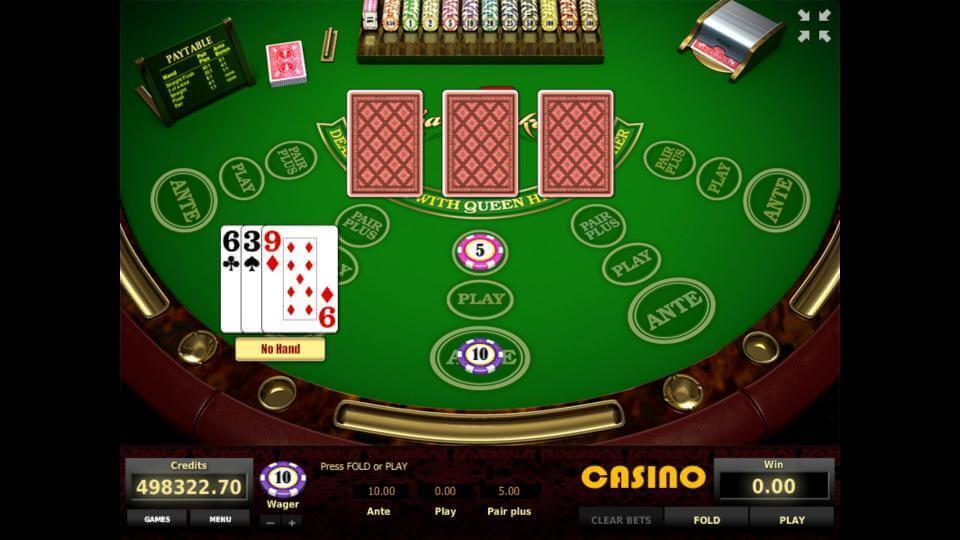 Игровые аппараты интернет покер игровые автоматы в аренду